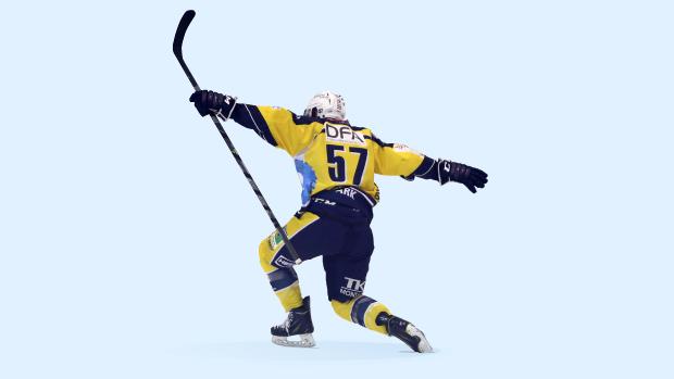 ishockey_620_artikel.jpg