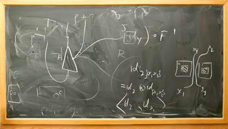 undervisning.jpg