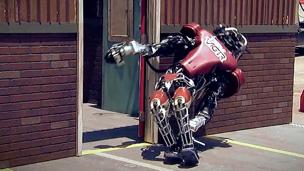 robot_vaelter.jpg