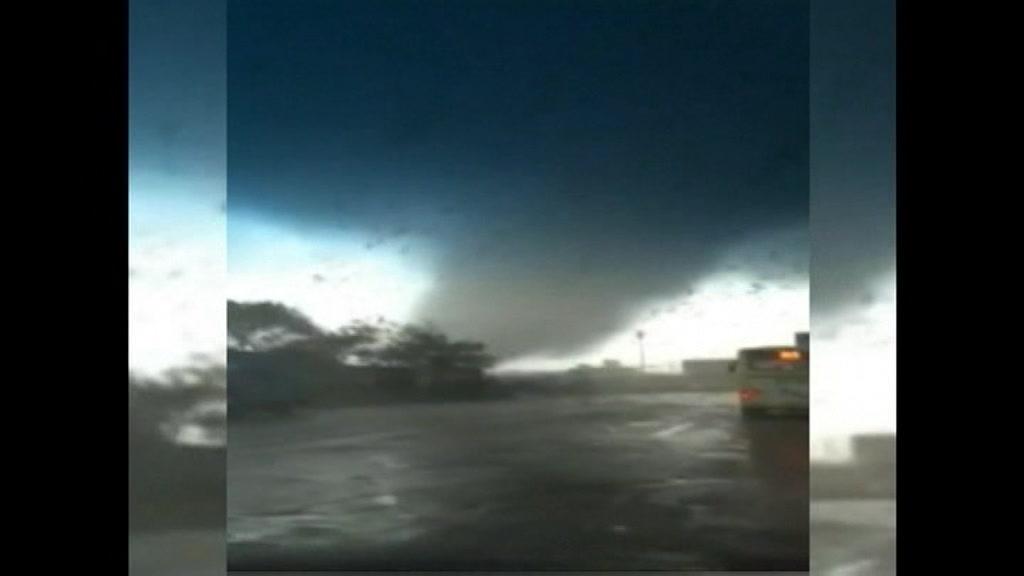 tornado_drdk_tsth_00000103.jpeg