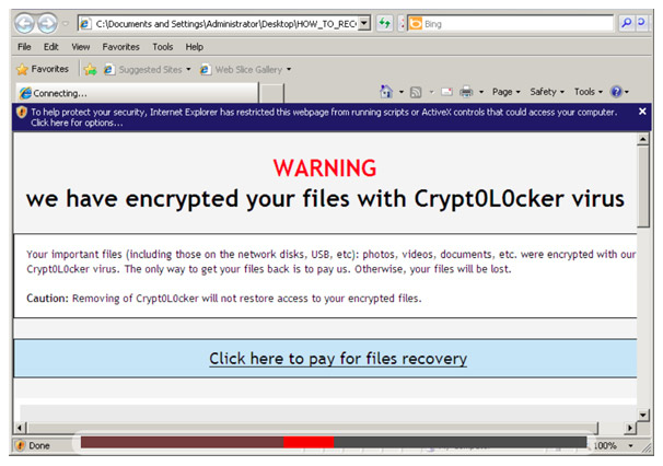 ransomware.png
