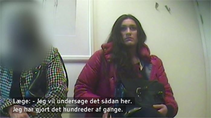 svensk_tv.jpg