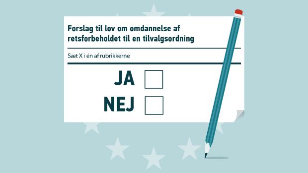 stemmeseddel_euforbehold_artikel_0.png
