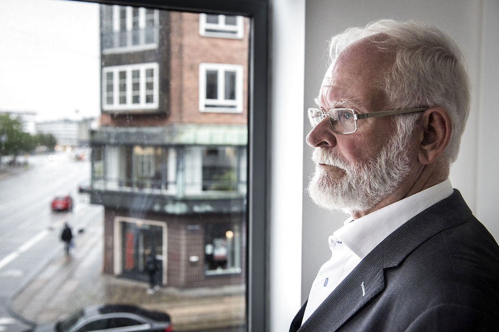 Lars Hedegaard.jpg