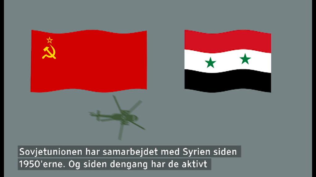syrien_explainer_drdk_00010701.jpeg