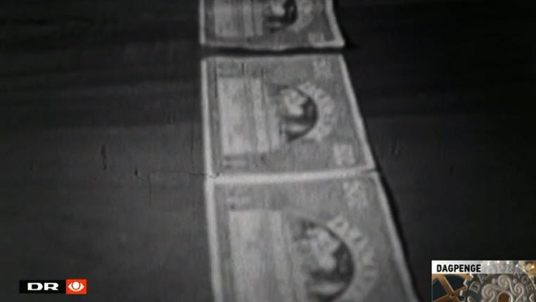 dagpenge.jpg