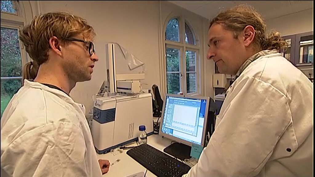 Dansk gennembrud inden for kræftforskning