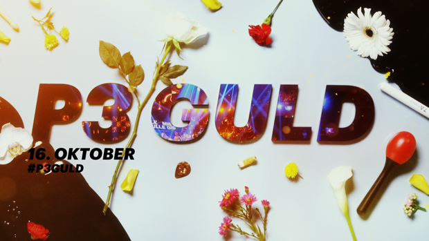 fb_cover_event-p3guld-web_0.jpg