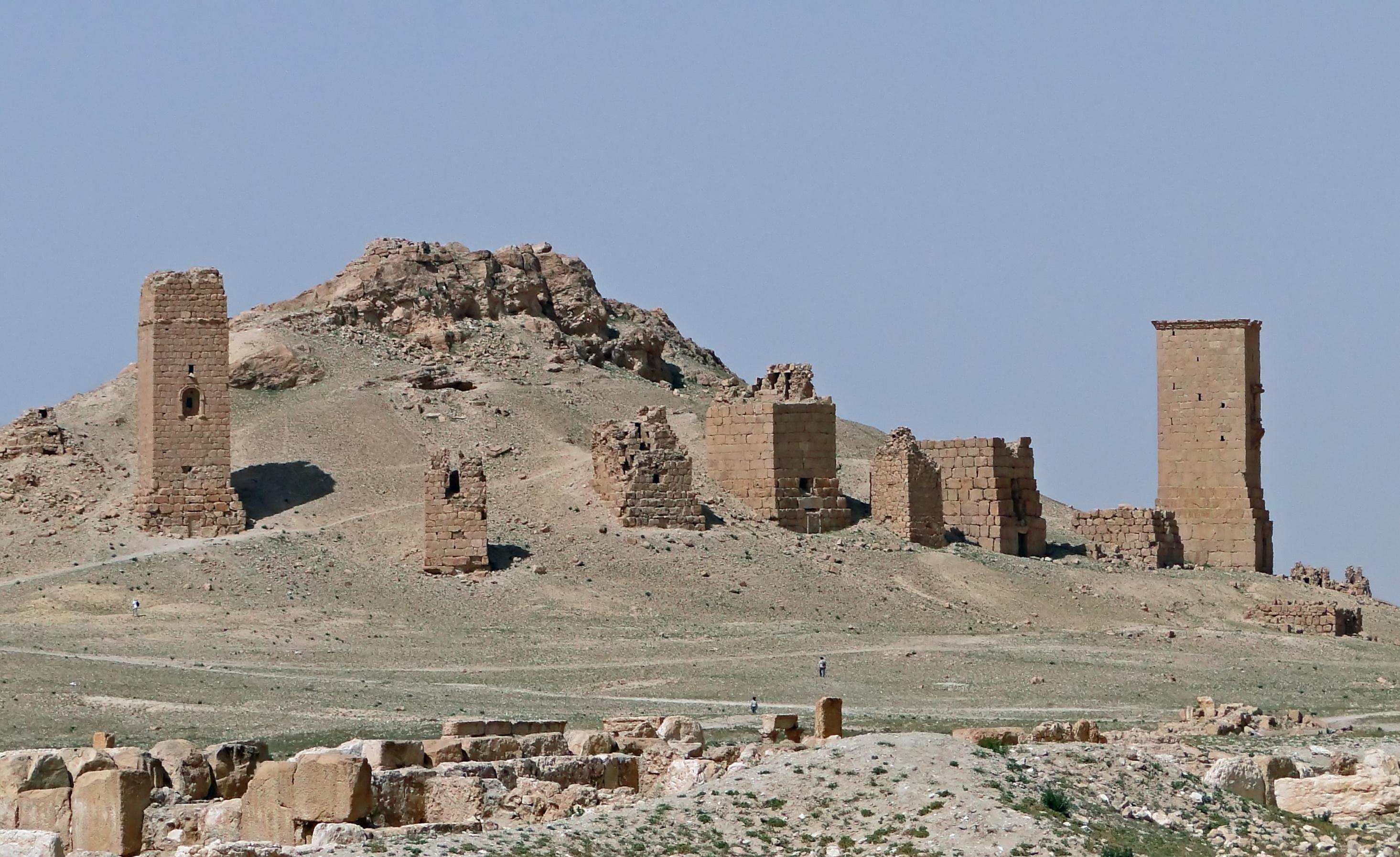tower_tombs_palmyra.jpg