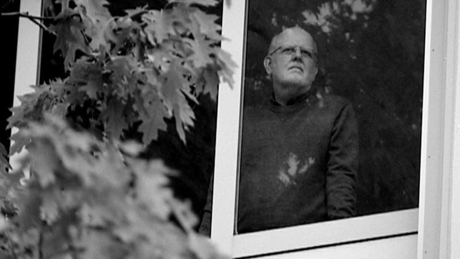 Sture Bergwall er i dag 65 år gammel. Han var tavs i syv år, før han i 2008 fortalte en svensk journalist, at han havde løjet om de mord, han under terapi havde erkendt at have begået.