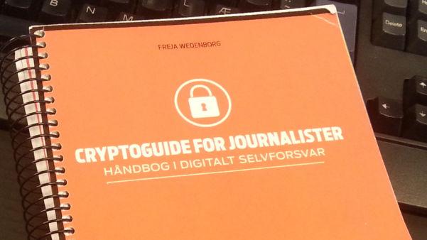 kryptoguide.jpg