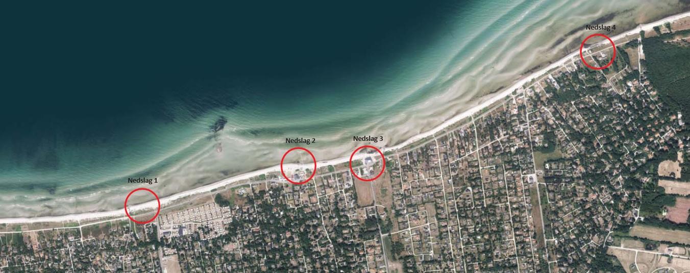 nyheder indland grafik her opfoeres store kystbyggerier
