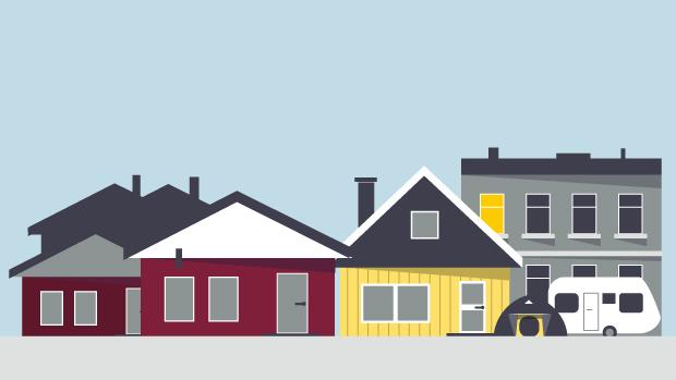 flygtninge-boliger-spot.jpg