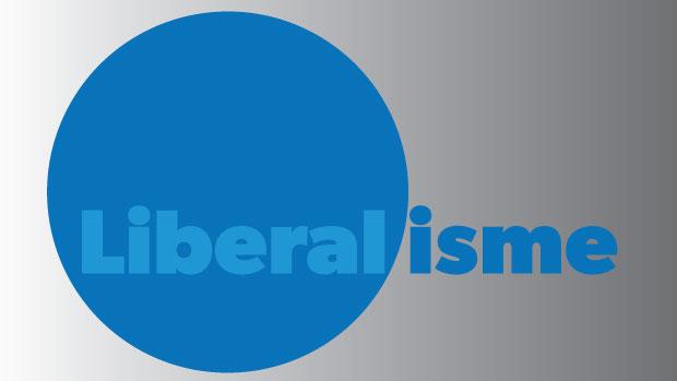 liberalisme.jpg