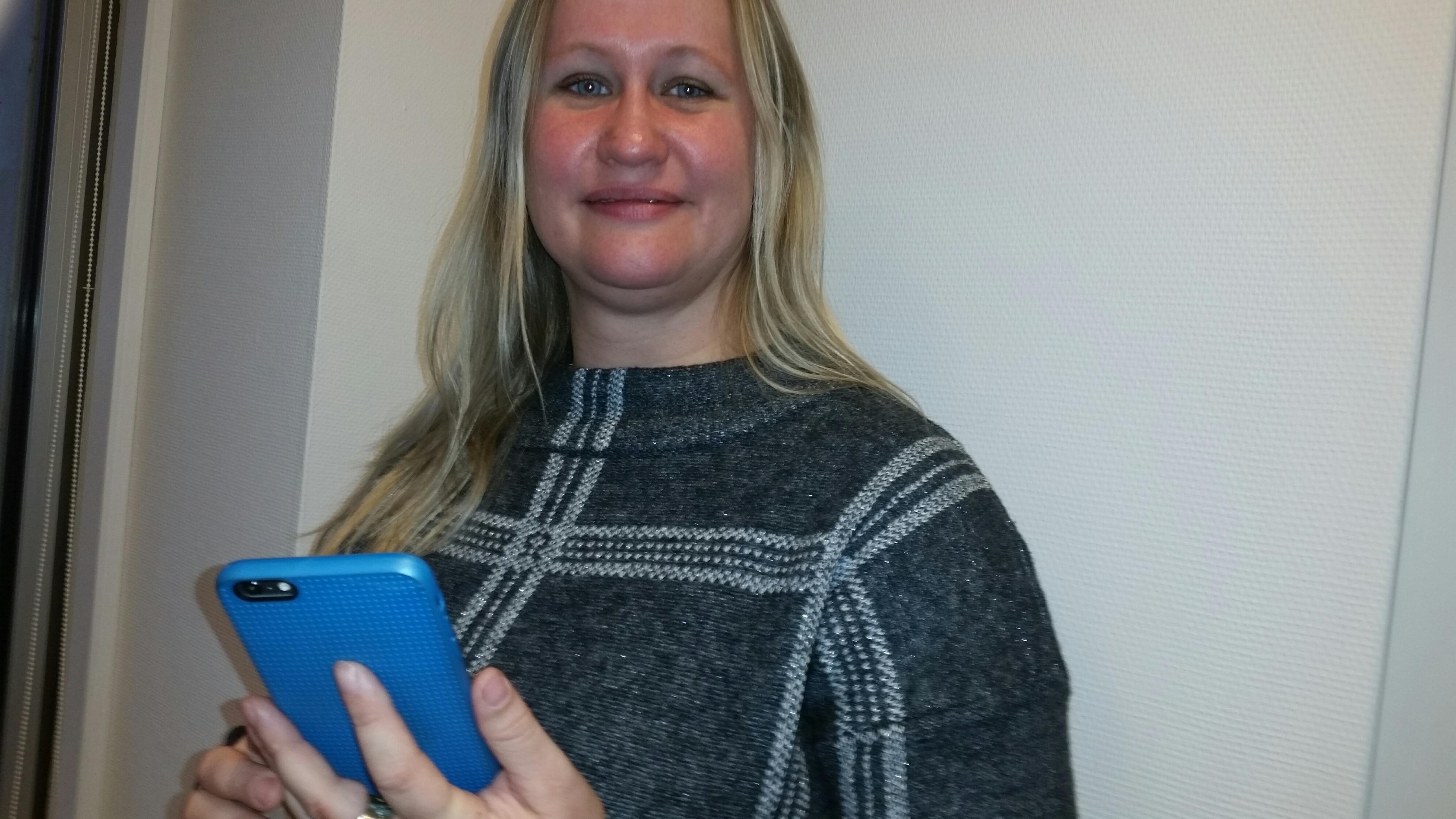 Margit Skovbjerg.jpg