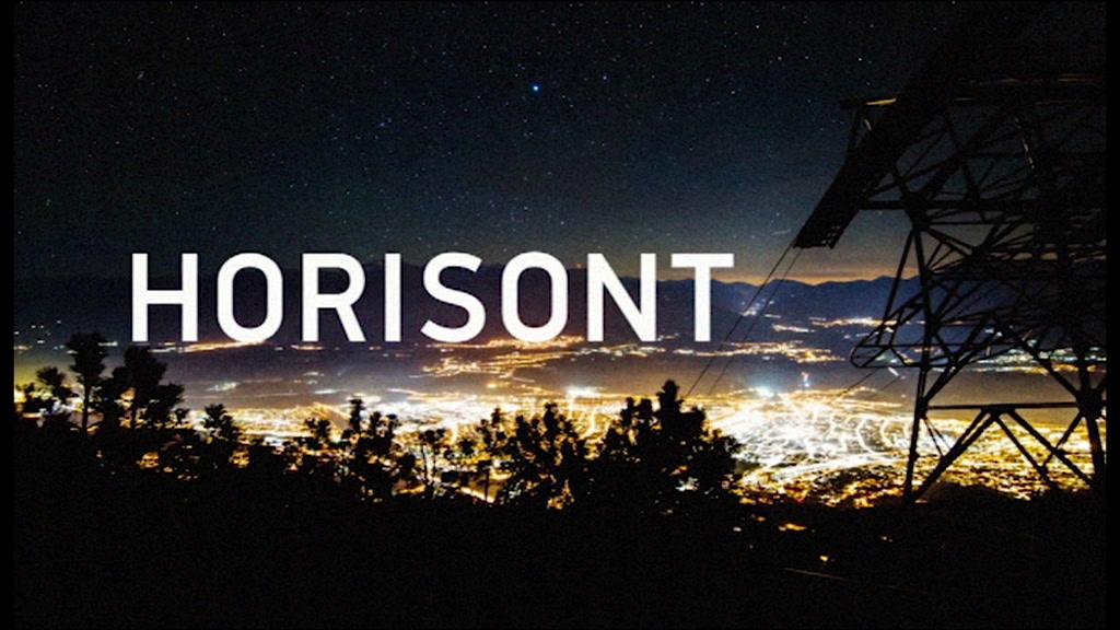 horisont_logo.jpeg