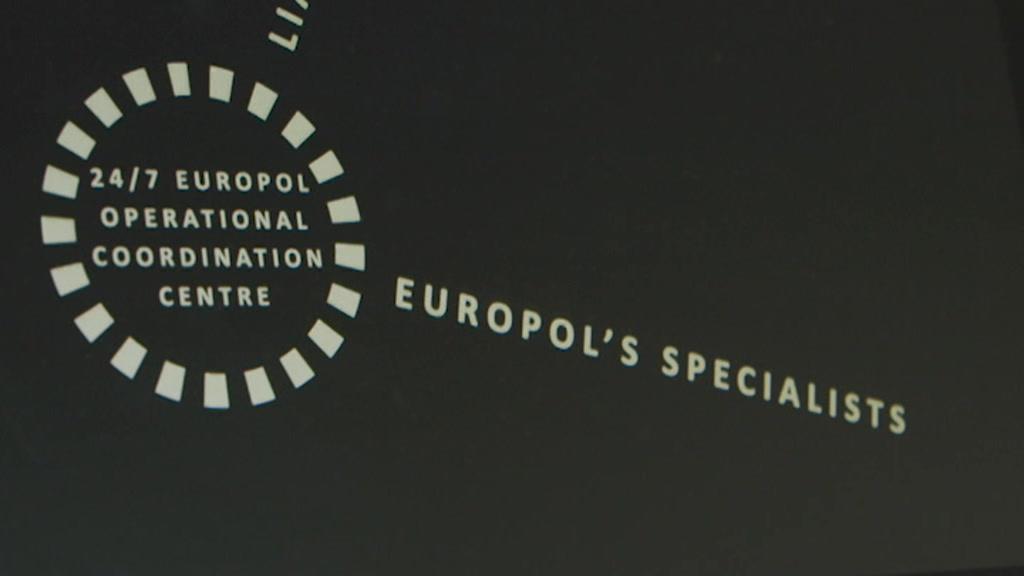 europol_web_billede_drdkrjpo_00000005.jpeg