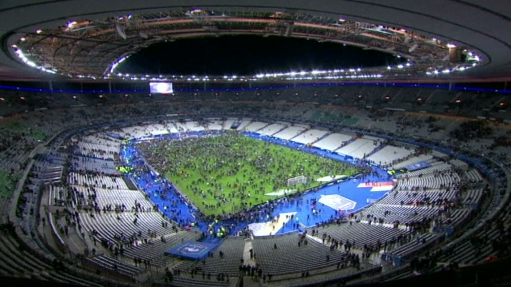 paris_inside_stadium_00000123.jpeg