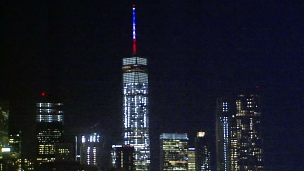 us_wtc_french_colors_00000912.jpeg
