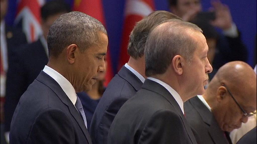 turkey_g20_silence_00003609_0.jpeg
