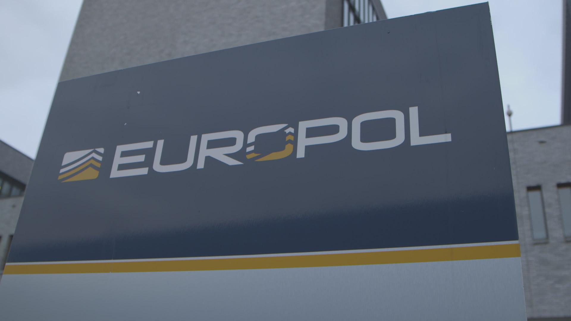 soa_europol_00133608.jpeg