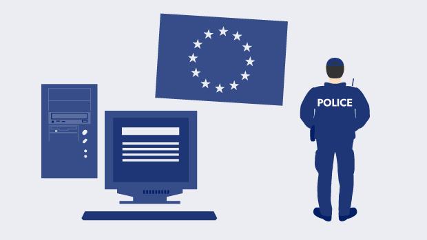 europol_artikel.png