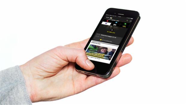 dr_mobil.jpg