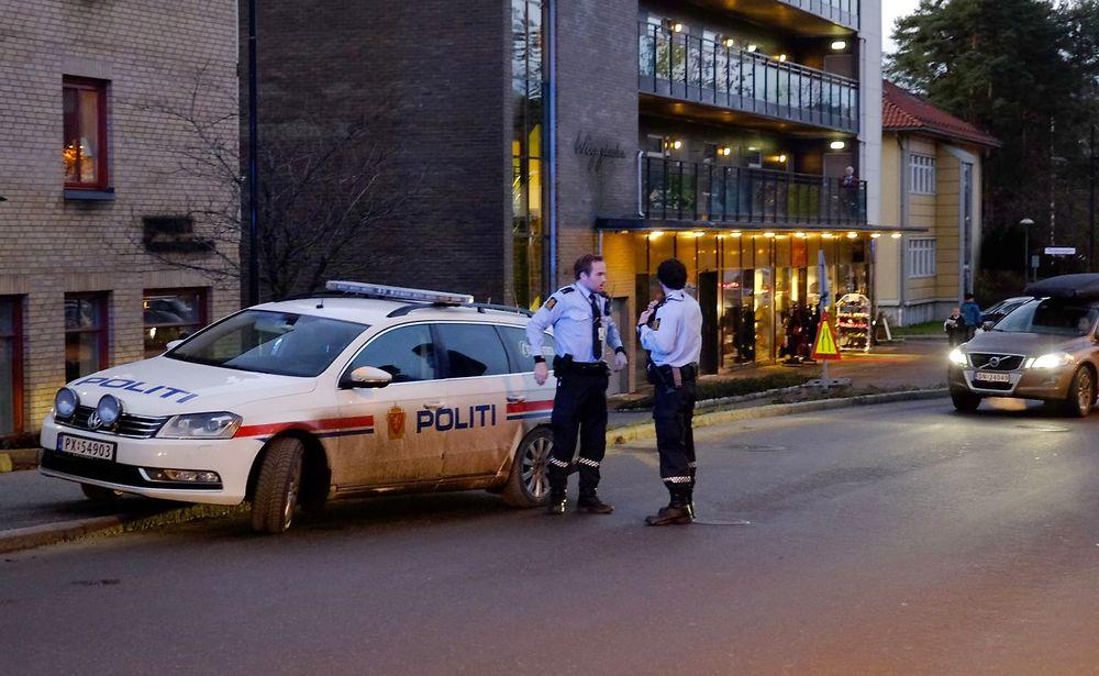 norskpoliti.jpg