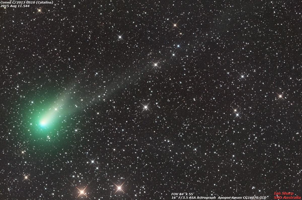 cometcatalina_sharp_1200.jpg