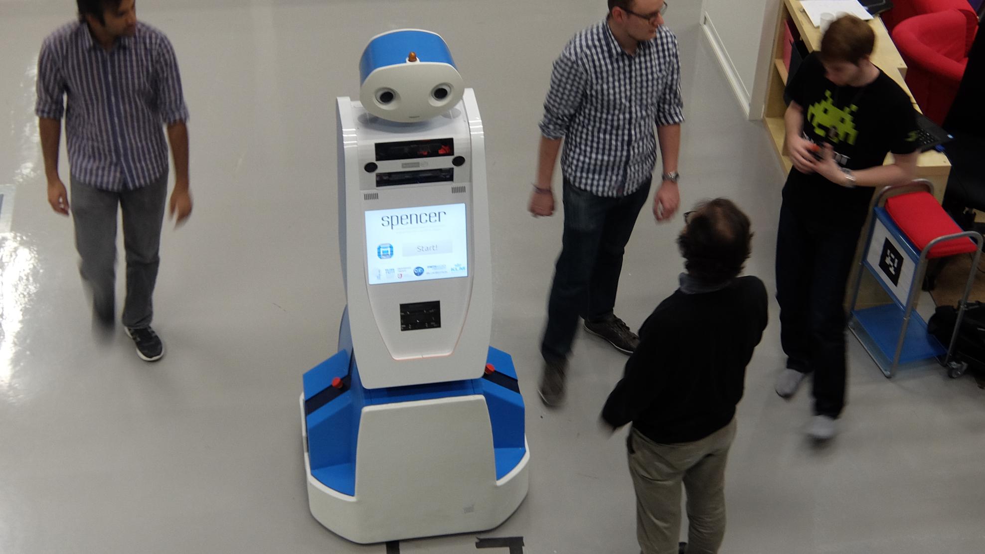 spencer_robot.jpg
