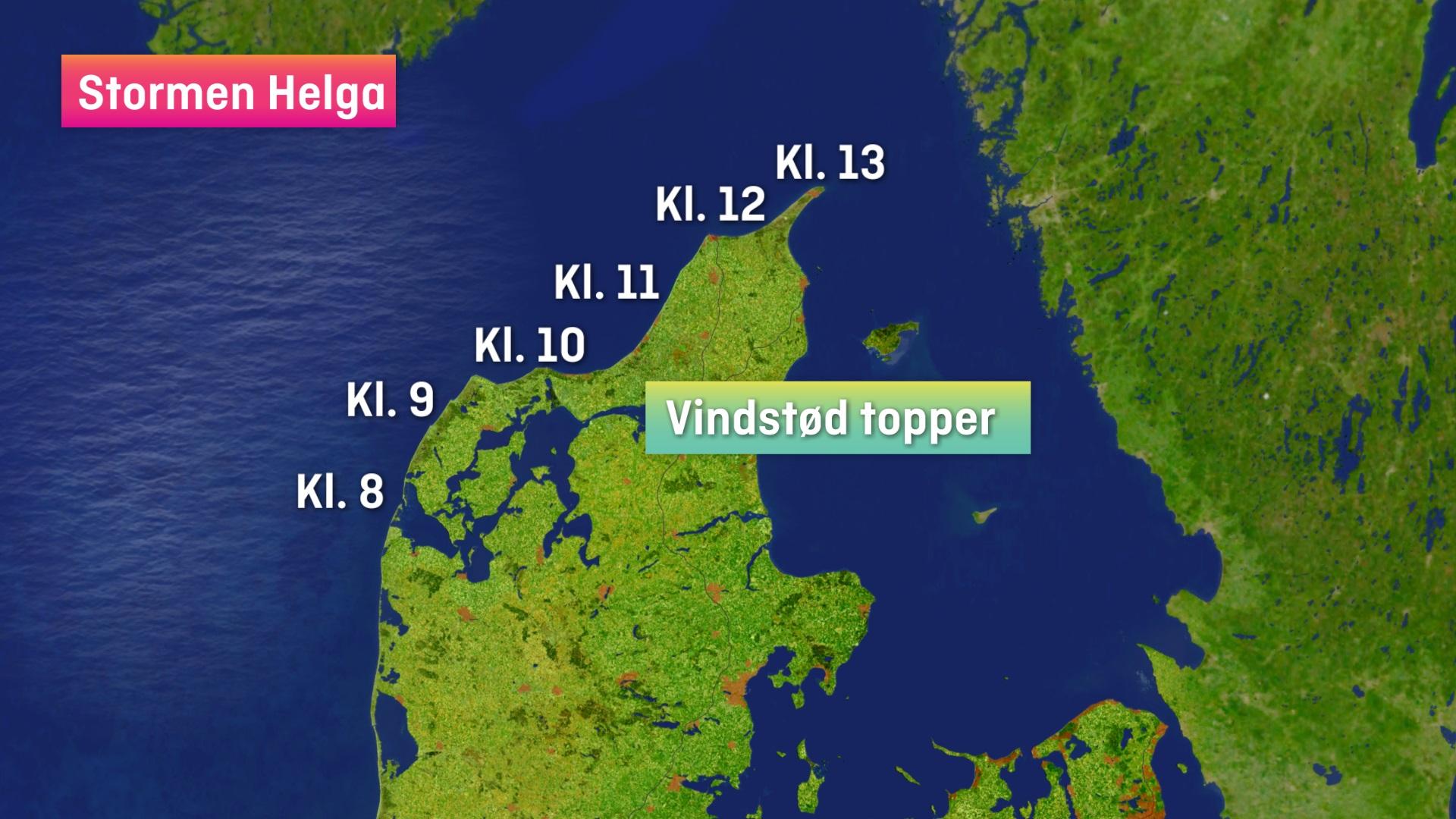vindstoed_topper Helga