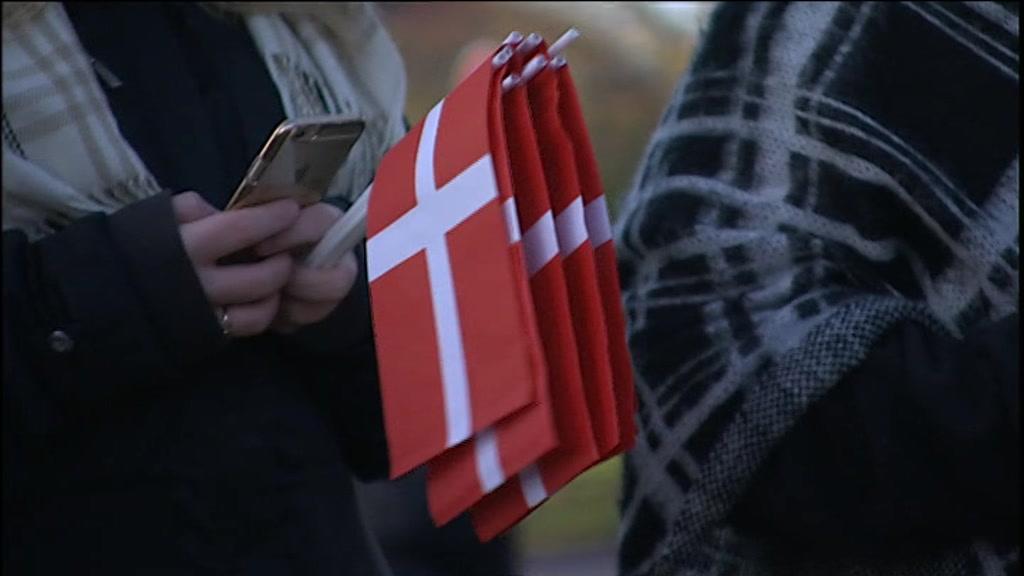 indland_nyborg_flygtningecenter_til_web_hski_00013708.jpeg