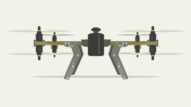drone_regler_artikel.png