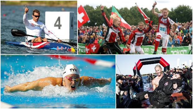 sport2015.jpg