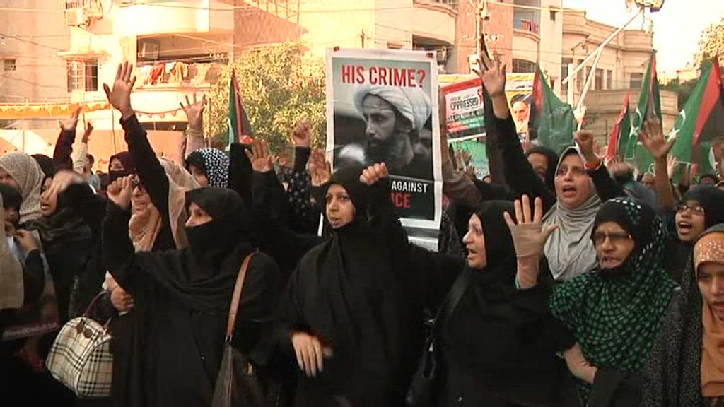 pakistan_saudi_protest_2_00002518.jpeg