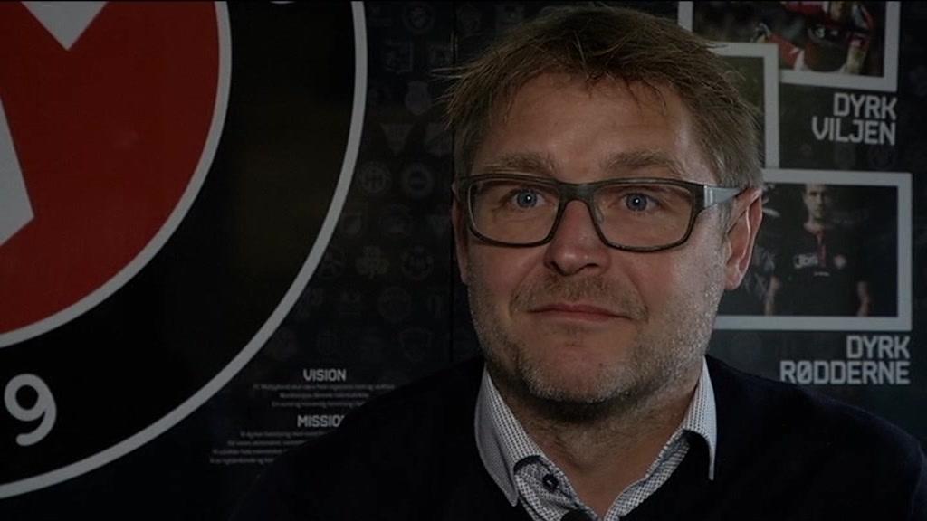 Claus Steinlein