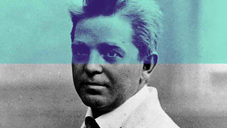 carl_nielsen_1908.jpg