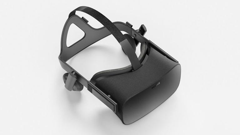 oculus_ren.jpg