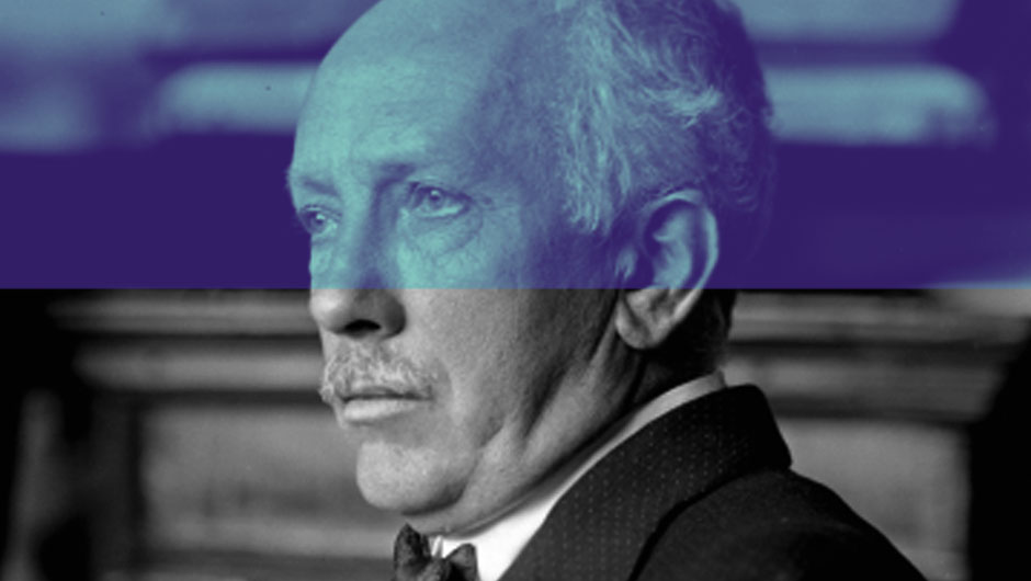 richard_strauss_1922_0.jpg