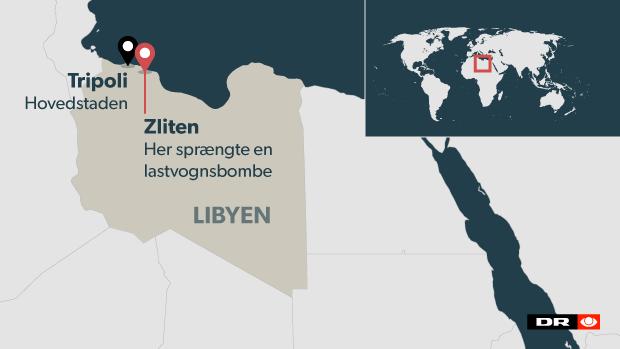 bombe_libyen_teaser.png