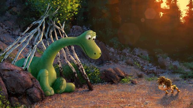 den_gode_dinosaur.jpg