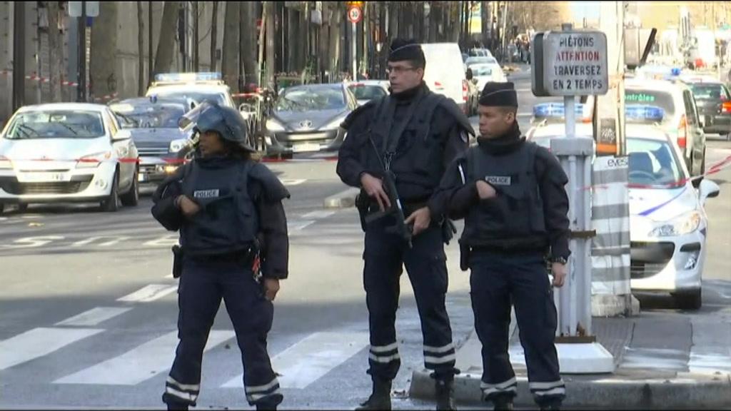franske_betjente.jpeg