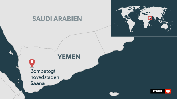 yemen_bombetogt_teaser.png