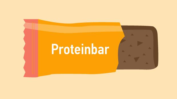 proteinbar_teaser.png
