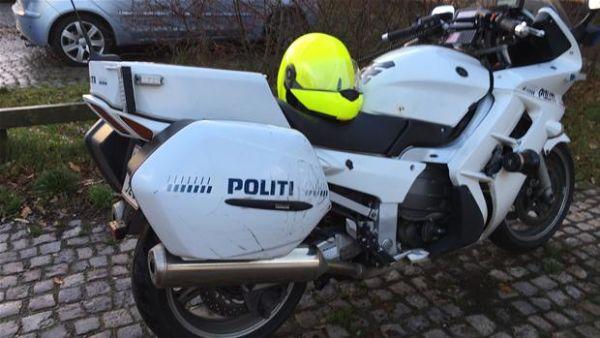 motorcykel_0.jpg