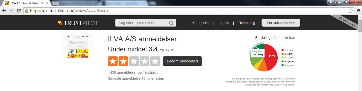 trustpilot_0.png
