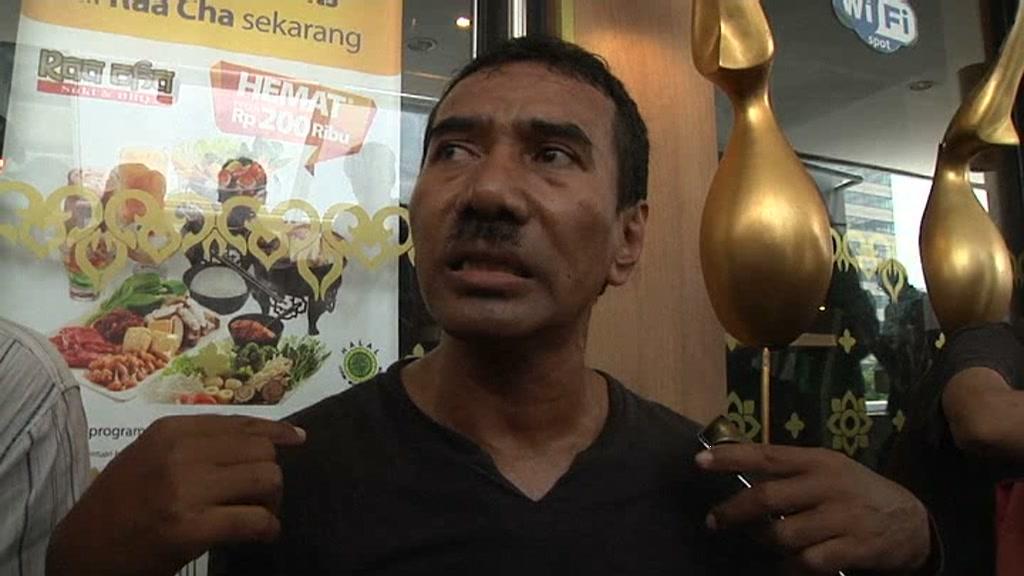 indonesia_explosion_4_00013617.jpeg