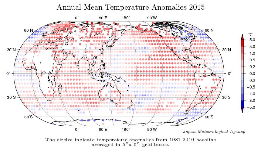 temperaturen_i_2015.jpg