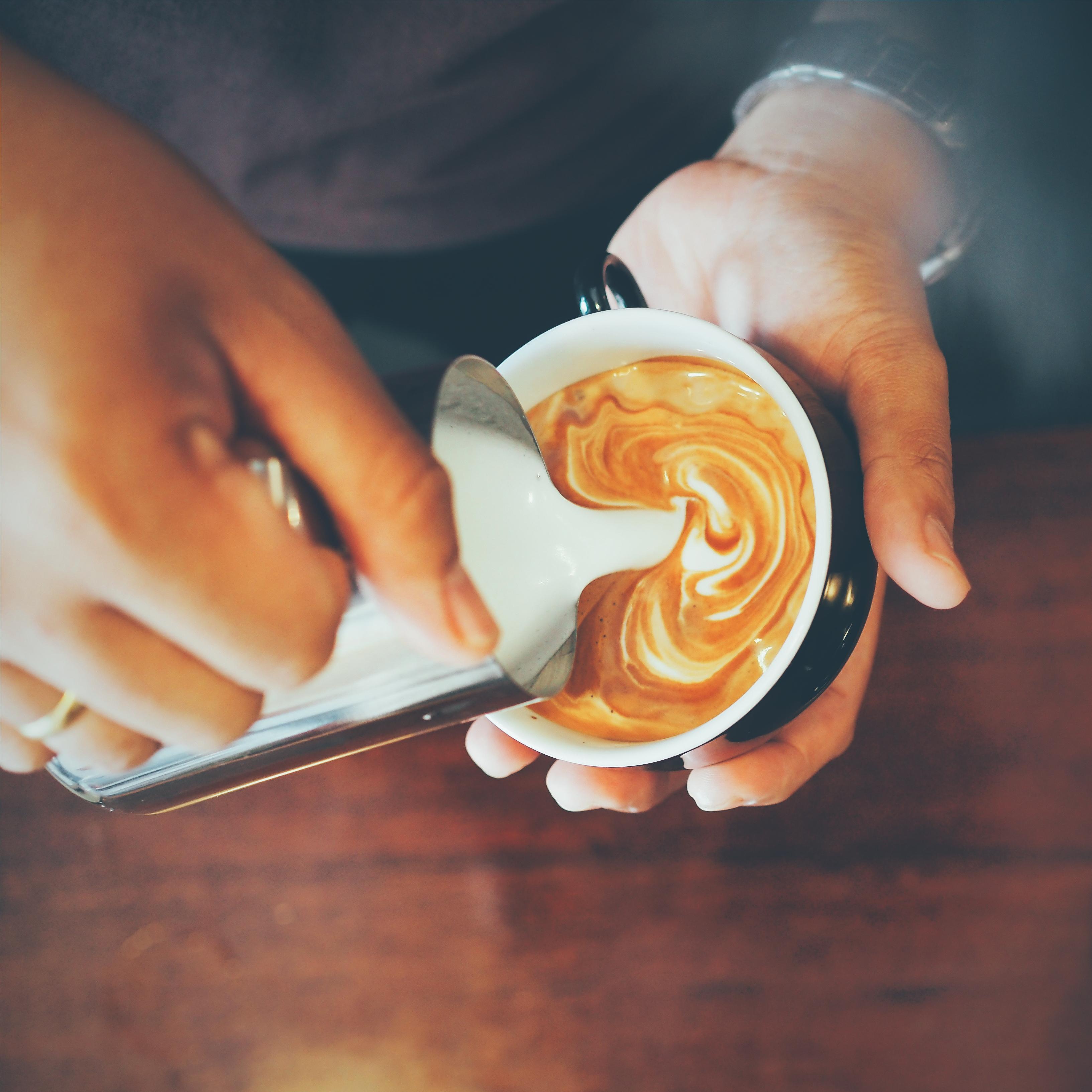 caffe_latte.jpg