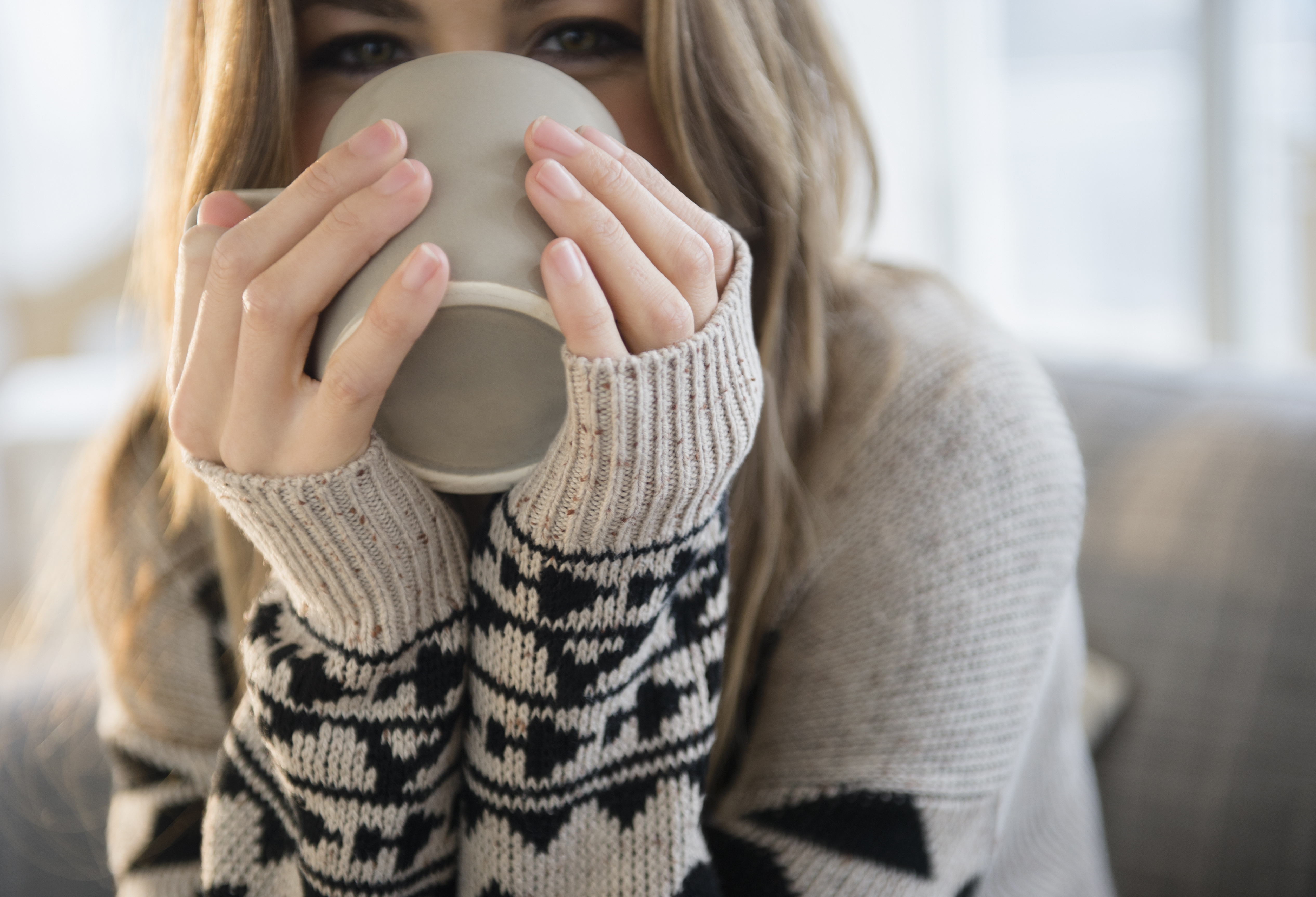 gettyimages-sweater.jpg
